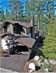 1262 Timber Ln, South Lake Tahoe, CA