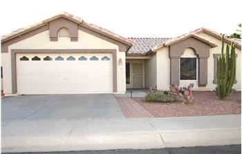 1272 N Bogle Ave, Chandler, AZ 85225