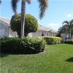 1272 NW Bentley Circle A, Port Saint Lucie, FL