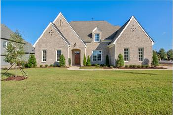 1272 Percheron Pass, Collierville, TN