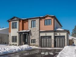 1289 Warwick Ave, Oakville, ON