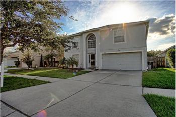 12923 Brookcrest Pl, Riverview, FL