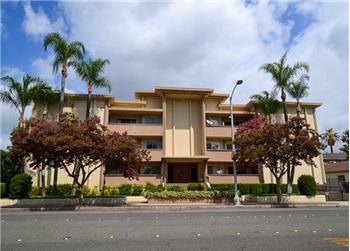 1299 Cordova St 200, Pasadena, CA