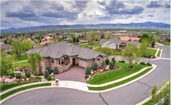12996 W. 81st Place, Arvada, CO