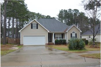 13 Dewberry Lane, Elgin, SC