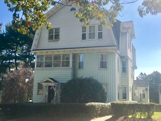 130-132 Heywood St, Worcester, MA