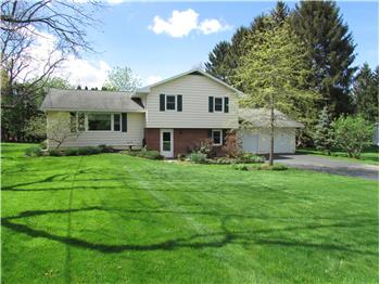 Primary listing photos for listing ID 539852