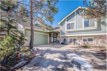 1303 Loch Lomond Ave., Broomfield, CO