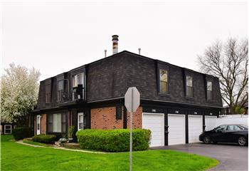 1304 Inverrary Ln, Deerfield, IL
