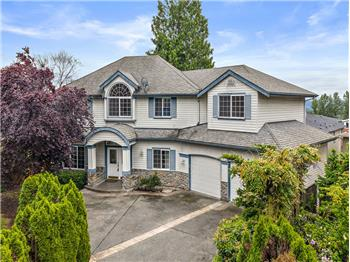 13053 134th Avenue NE, Kirkland, WA