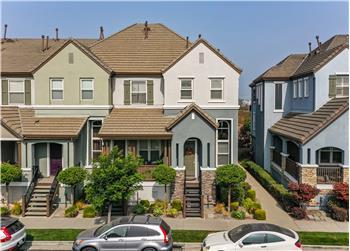 1311 Wayne Way, San Mateo, CA