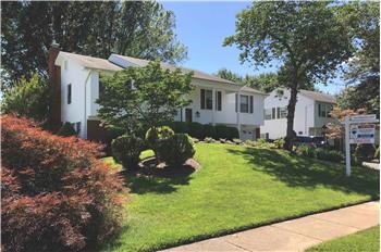 13127 Pelfrey Ln, Fairfax, VA