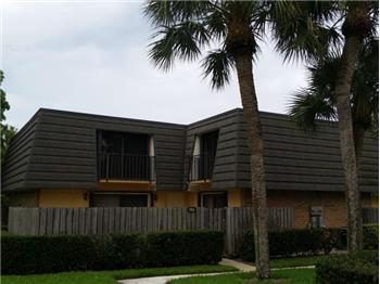 1313 13th Way, West Palm Beach, FL