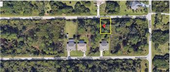 13219 Donaldson Ave, Port Charlotte, FL