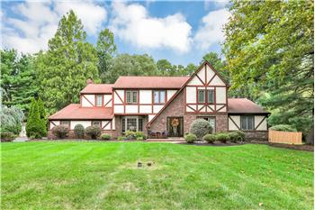 1328 Heller Dr, Yardley, PA