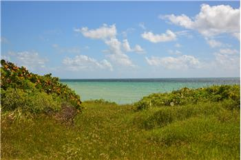 Lots and Land for sale in Frederiksted, VI