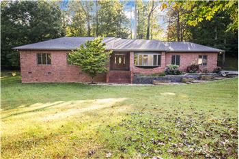134 Mill Chase  Dr, Strawberry Plains, TN