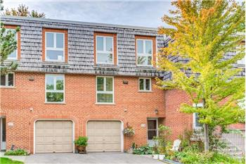 Primary listing photos for listing ID 577986