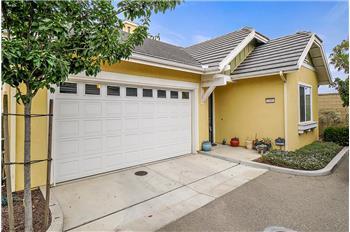 1341 Dolcetto Lane, Santa Maria, CA