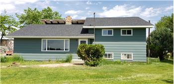 1346 Highway 20 S., Worland, WY