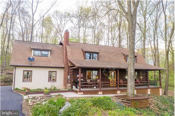1347 Holtwood Road, Holtwood, PA