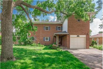 1347 London Lane, Glenview, IL