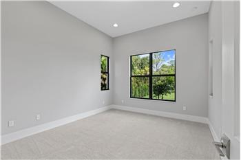 13484 Machiavelli Way, Palm Beach Gardens, FL