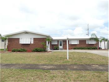 1350 Holt Dr., Merritt Island, FL