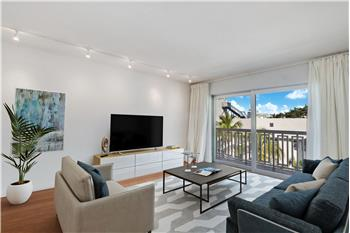 1357 Collins Avenue D4, Miami Beach, FL