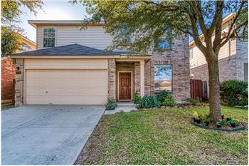 13707 Riverbank Pass, Helotes, TX