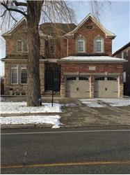 1371 Hickory Rd, Mississauga, AB