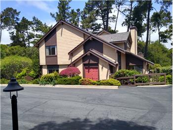 1380 Josselyn Canyon Road #1, Monterey, CA