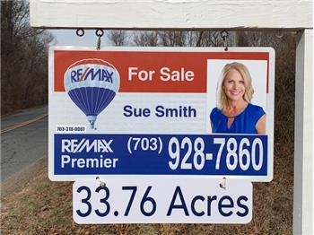 13896 Taylorstown Rd, Leesburg, VA