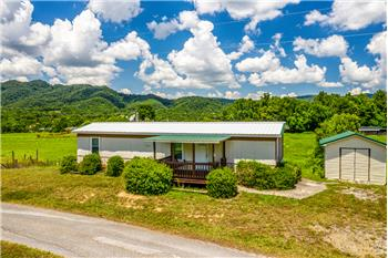139 BEAN ROAD, MOORESBURG, TN