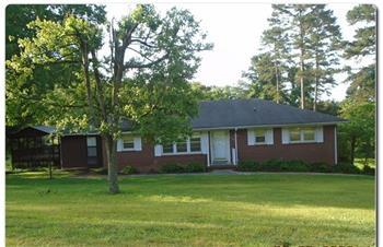 1392 Greenwood Road,, Lincolnton, NC