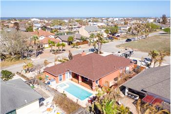 13937 N Cabana St,, Corpus Christi, TX
