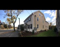 14 Ashland Unit 3, North Andover, MA