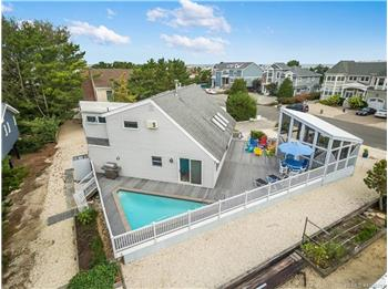 14 Buckingham, Harvey Cedars, NJ