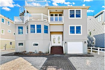 14 E 31st Street, Long Beach Township, NJ