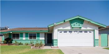 14014 S. Alfeld Ave, Los Angeles, CA