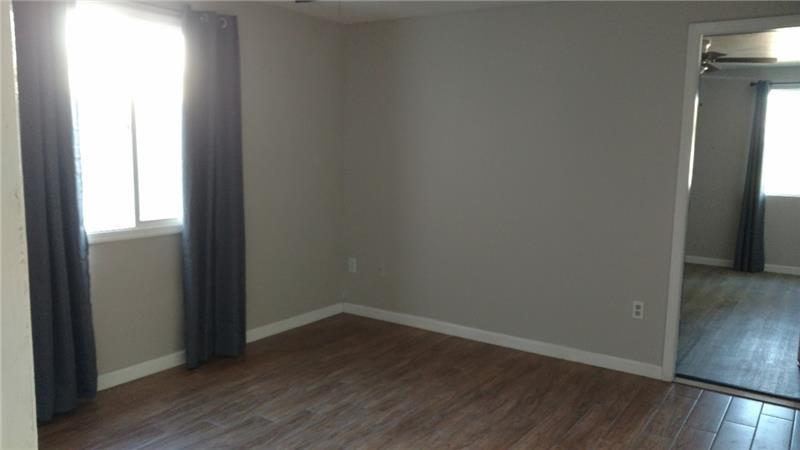 Den /bedroom 4