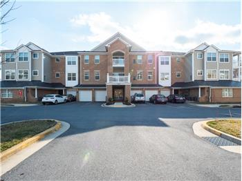 1405 Wigeon Way 207, Gambrills, MD
