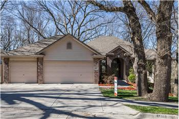 1407 Cobblestone Lane Cir, Bellevue, NE