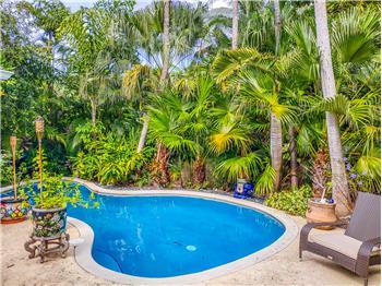 1409 Reynolds st, Key West, FL