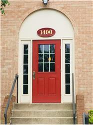1412 Washington Place, Chesterbrook, PA