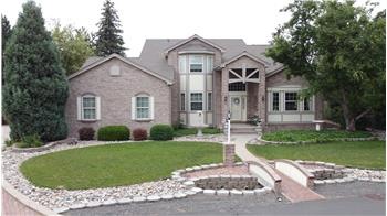 14122 W. 59th Ave., Arvada, CO
