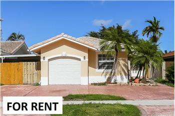 14161 SW 145 Pl, Miami, FL