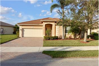 1417 SE LEGACY Circle, Stuart, FL
