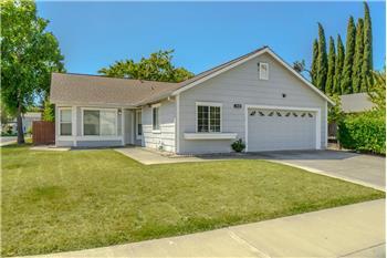 1418 Garfield Drive, Woodland, CA