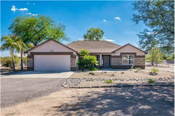 1419 W Joy Ranch Rd, Phoenix, AZ